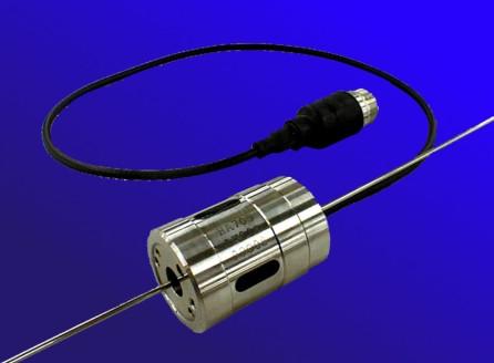 HA705LK-906索尼辊缝传感器磁头