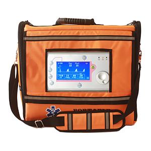 呼吸機/急救呼吸機/醫用呼吸機/便攜呼吸機/轉運呼吸機/救護車呼吸機