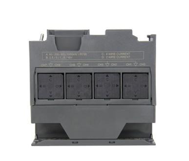 西门子PLC维修6ES7 331-7SF00-0AB0