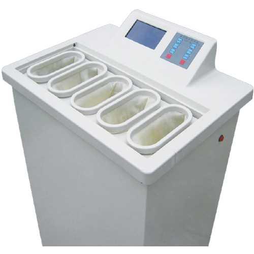 干式血浆解冻箱
