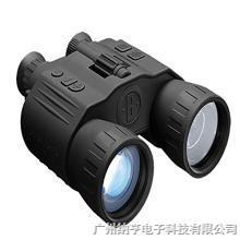 美国博士能Bushnell双筒红外夜视仪 260501 4X50可数码拍照录像