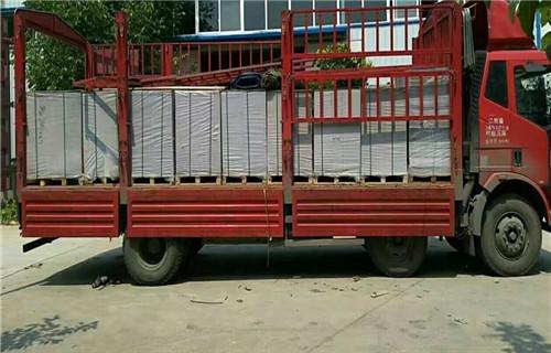 重庆至石嘴山轿车/小车托运=24小时在线