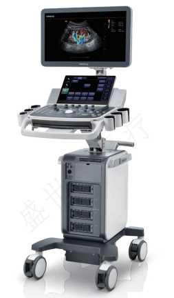 迈瑞四维彩超机供应彩超机多普勒彩超-专注15年医疗器械销售