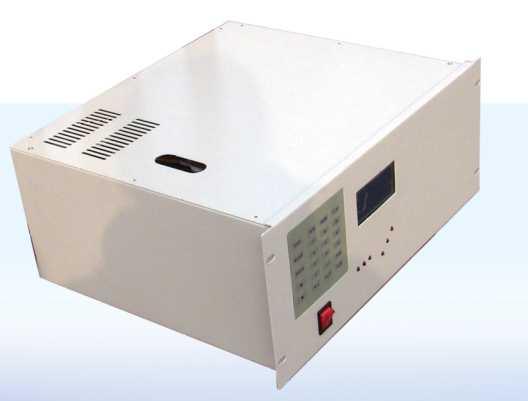 便携式燃气热值分析仪,便携式天然气色谱分析仪,普瑞燃气热值色谱仪