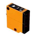 光电开关PSPV-D700TRC-T5N6工作参数