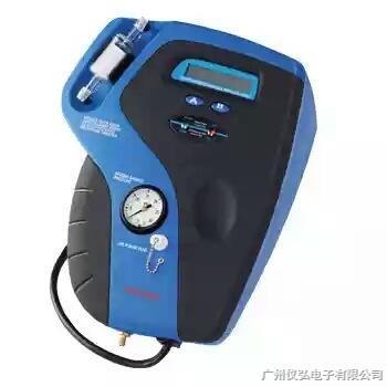 美国罗宾耐尔Robinair 16910制冷剂鉴别仪