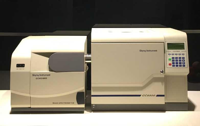 ROHS2.0检测仪#临苯多溴有机物检测仪 气质联用仪