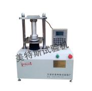 SL235-2012微�C控制塑料排水��芯��呵���度���C特�c