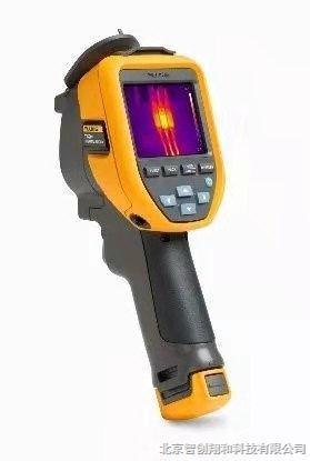 美国FLUKE热像仪Tis20+一级代理商