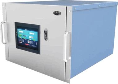 甲烷/非甲烷总烃在线分析仪厂家直销