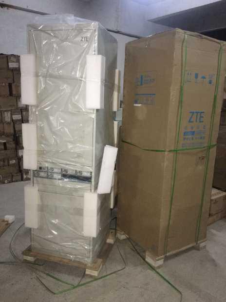 ZXDU68 S301室内高频开关电源 中兴S301机房电源参数/规格