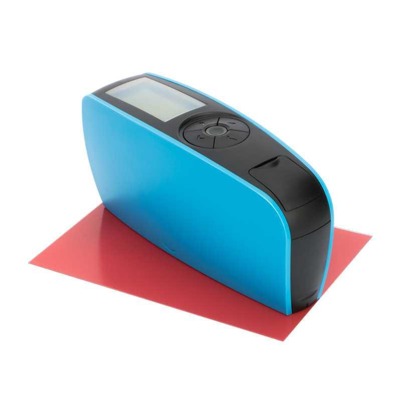 深圳3nh大理石光泽度测量仪