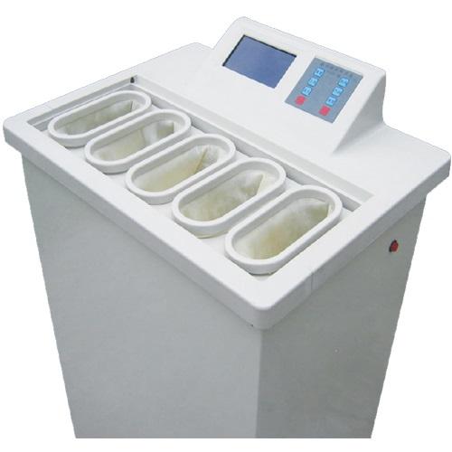 血浆恒温解冻机生产厂家