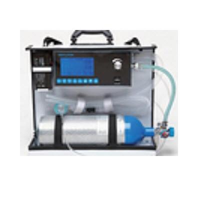 急救呼吸機