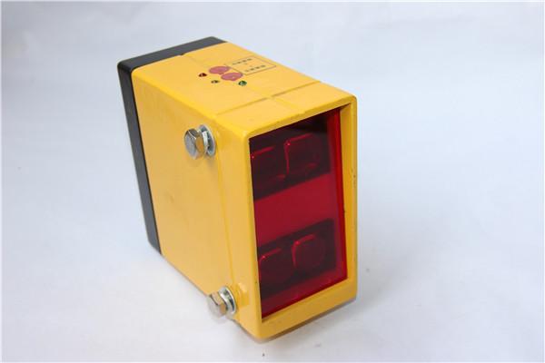 红外防撞仪QF-10ML|电源AC220V
