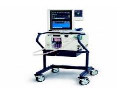 美国泰科呼吸机 TYCO PB840