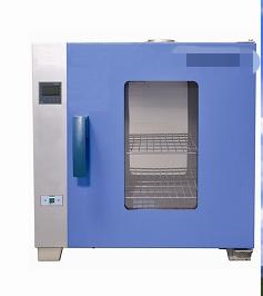 灭活病毒专用高温干燥柜