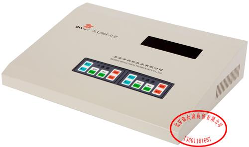 BA2008电脑中频治疗仪(BA2008-II)