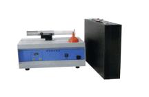 电动砂当量试验仪,砂当量试验仪厂家,试验仪价格