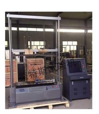 微机控制.环刚度试验机-环刚度试验机品牌