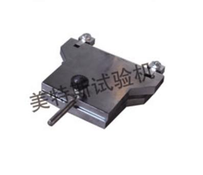 低温弯折仪-弯折仪型号