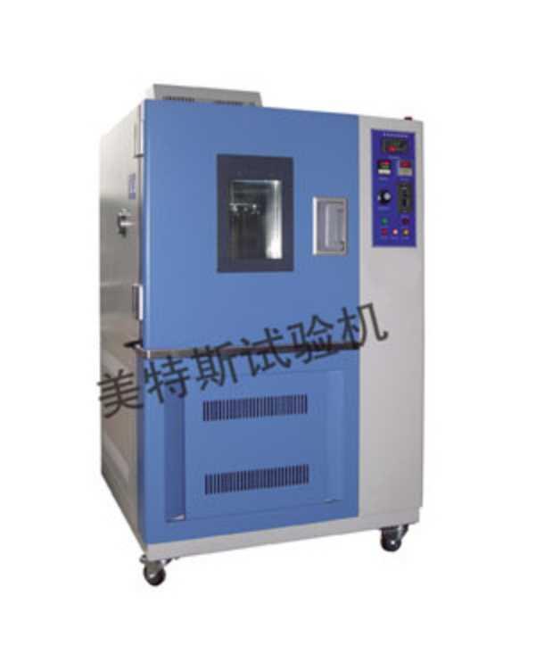 臭氧老化试验箱-气候模拟老化试验箱