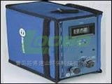 家装公司合作除味甲醛检测分析仪现货打折