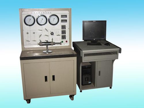 渗透率自动测定仪设备型号
