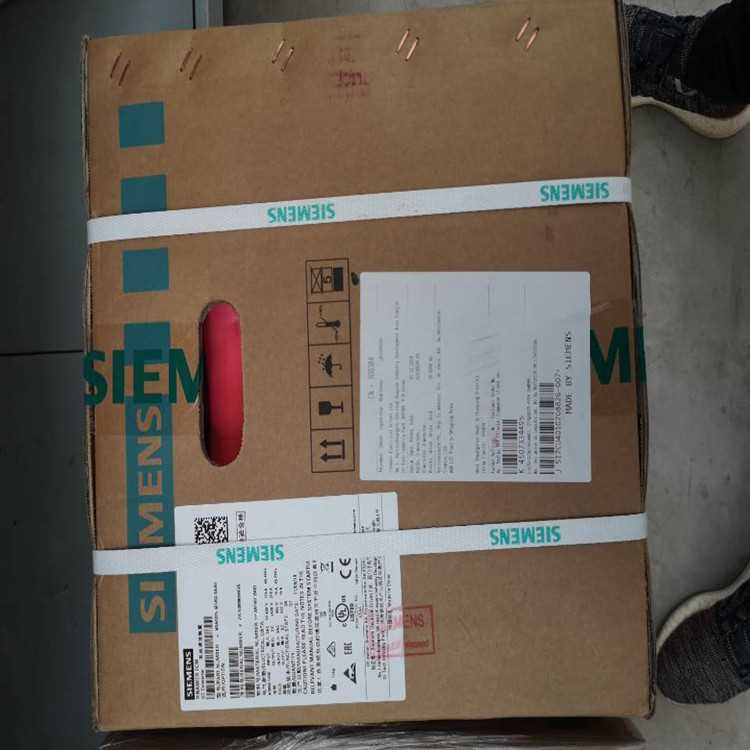 西门子6ES71936BP200BF0一级代理