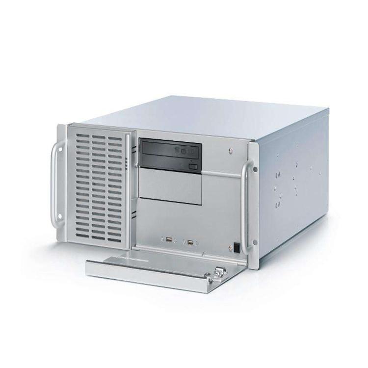 西门子变频器6SL3211-0KB13-7BB1