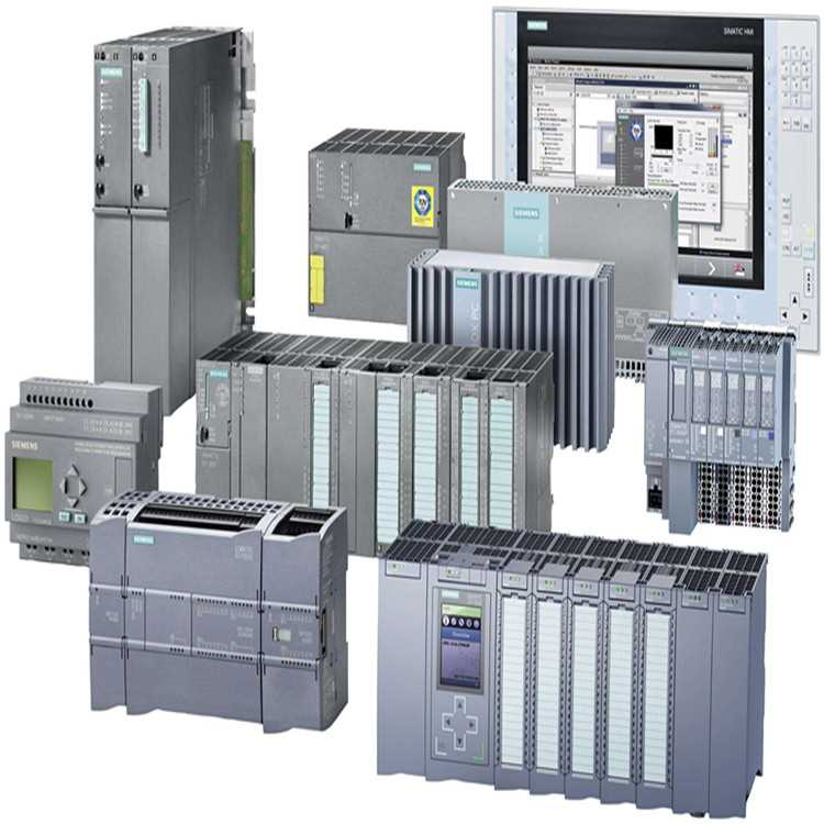 西门子6FC1112-0AA00-0BC4可编程控制器