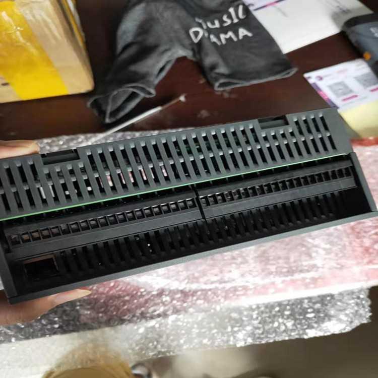 西门子变频器6SL3220-1YD50-0CB0