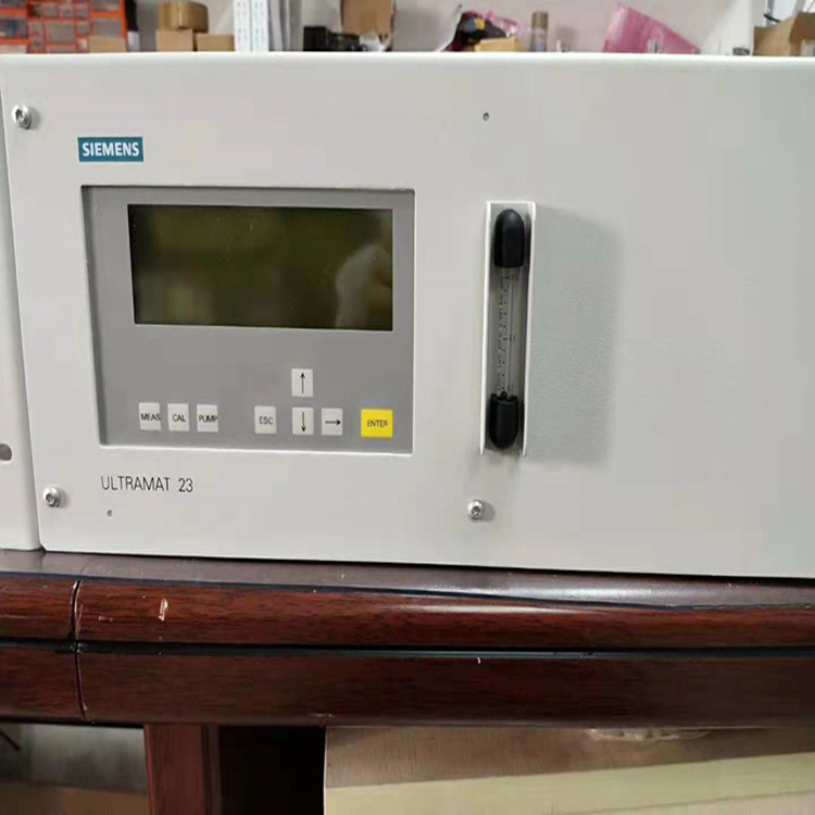 西门子变频器6SL3220-1YE50-0CF0型号大全