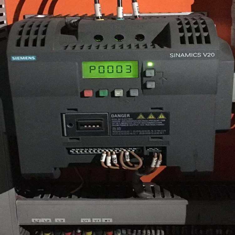西�T子SM327模�K扁平��|