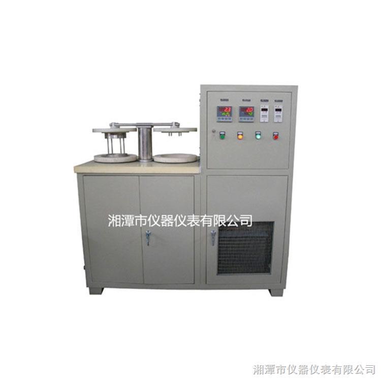 湘科CKL-A型卫生陶瓷抗裂试验机