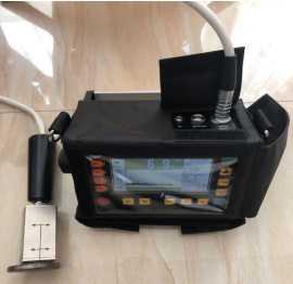 电磁超声测厚仪
