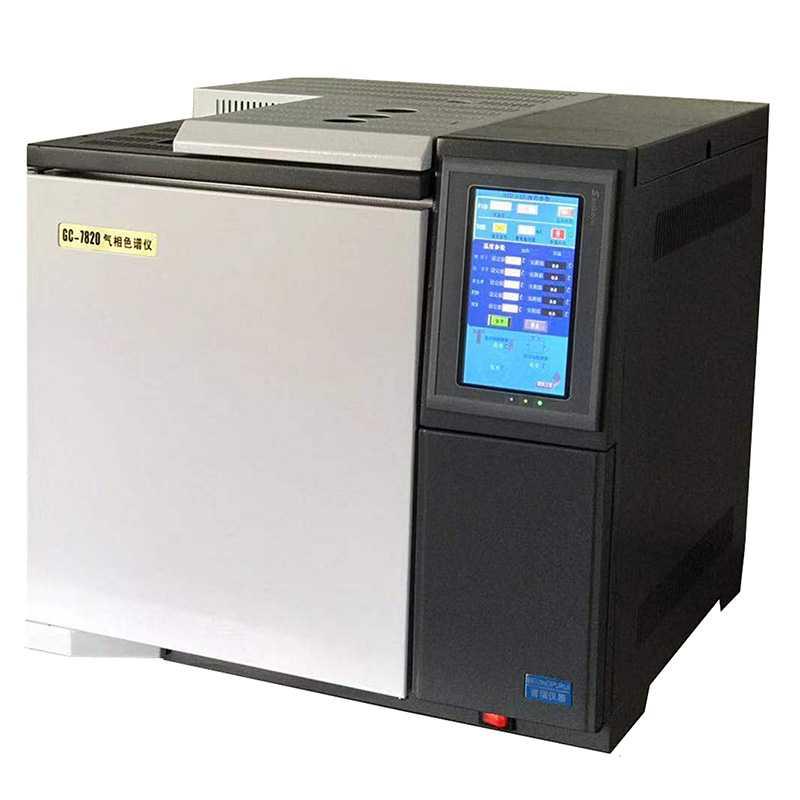 气相色谱仪HJ7412015土壤和沉积物挥发性有机物分析仪气象色谱分析仪