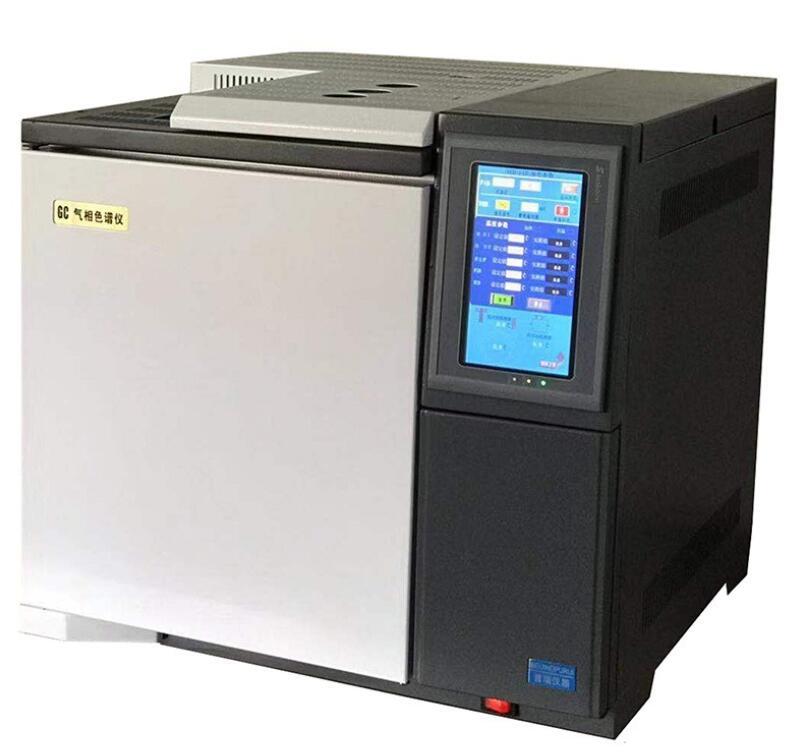 气相色谱仪气相色谱仪仪器原理检测器价格国产气相色谱仪厂家直销