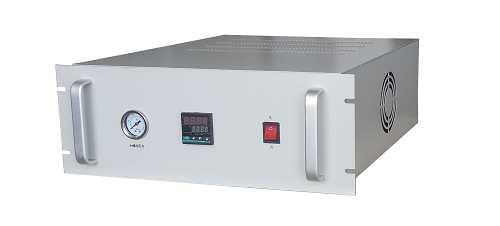 零气发生器空气除烃仪空气提纯仪VOC在线监测系统小型空气站专用