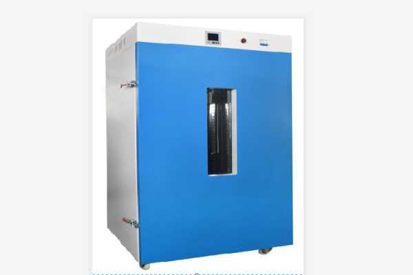 立式高溫老化箱  幹燥箱  烘箱