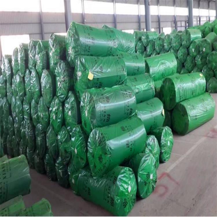济南市隔热橡塑板 防水橡塑卷毡含运费报价