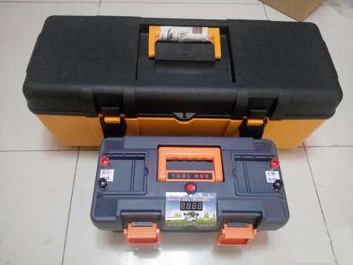 晋城打野猪机器虎头牌野猪捕猎机新一代捕猎机生产厂家*新品发布