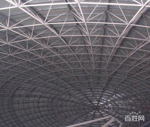 高青县拆除锅炉砖烟筒公司
