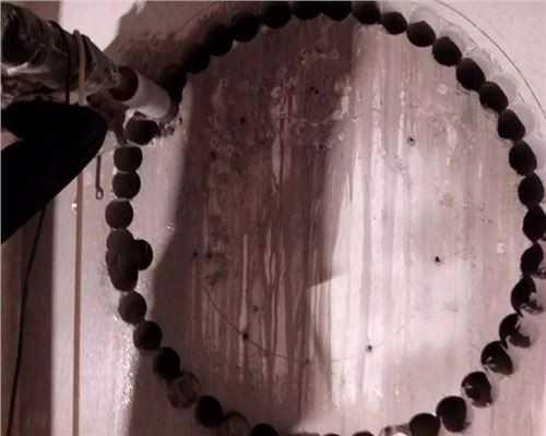 夹江县拆除锅炉砖烟筒公司
