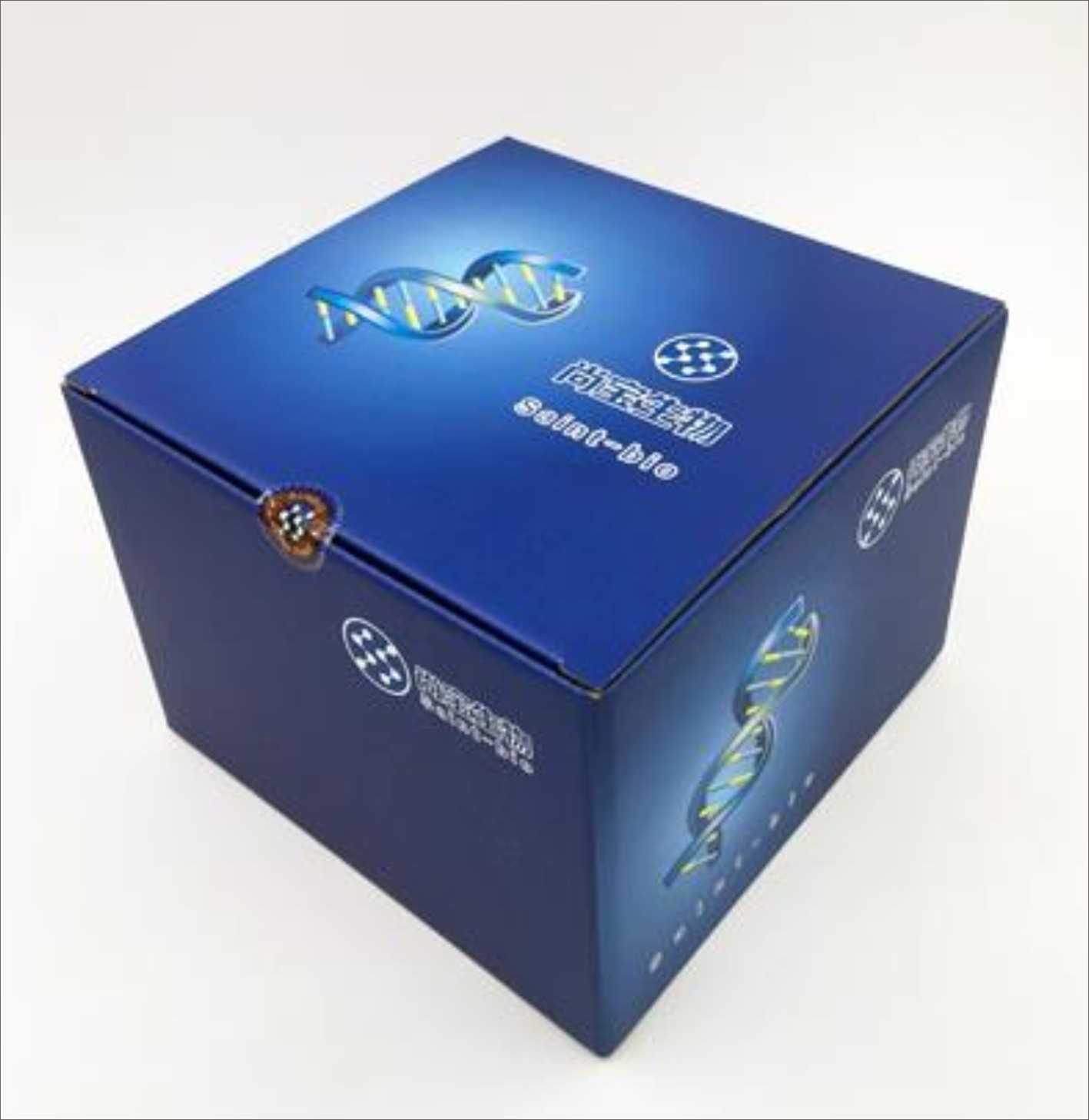 细胞活力/毒性检测试剂盒(增强型CCK-8试剂盒)