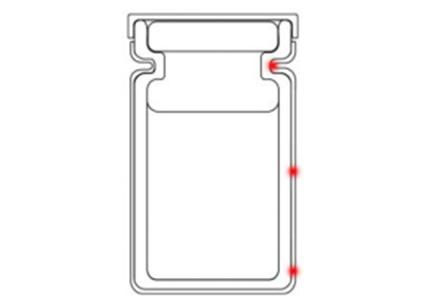 玻璃激光打孔规范@公司资讯