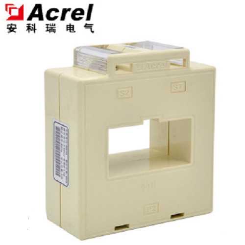 AKH-0.66/G计量型电流互感器