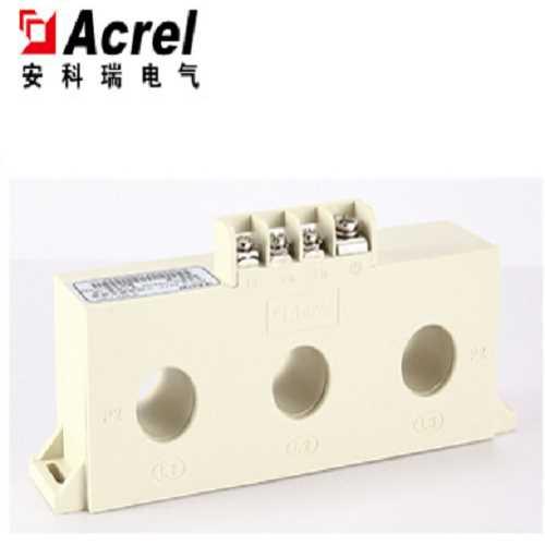 AKH-0.66/Z型电流互感器