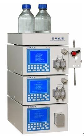 测邻苯二甲酸酯仪器