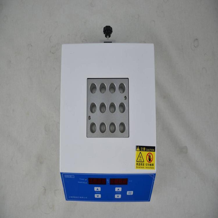 杭州干式恒温器厂家直销